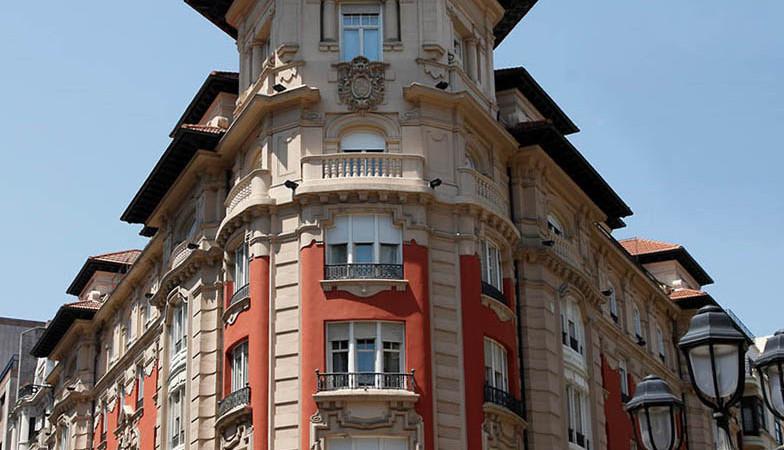 Vivienda Bilbao (venta)