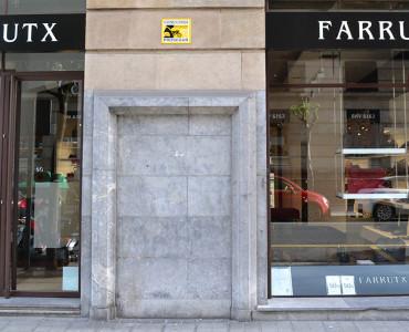 Farrutx acceso